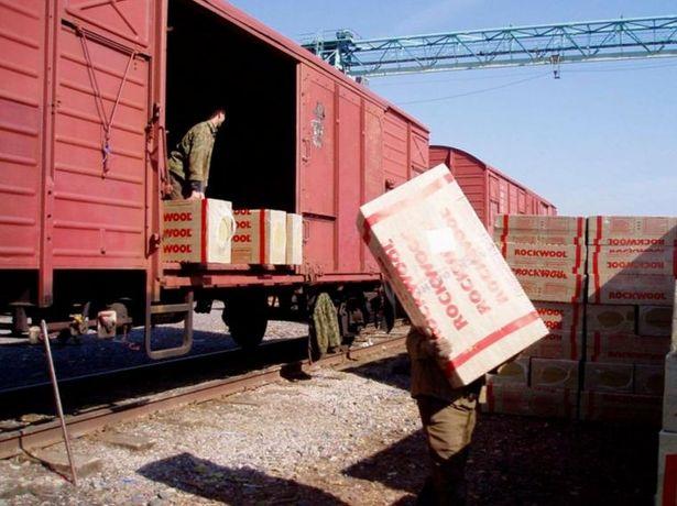 Грузчики Полтава,грузовое такси,грузчики,переезды,вантажники,перевозки Полтава - изображение 5