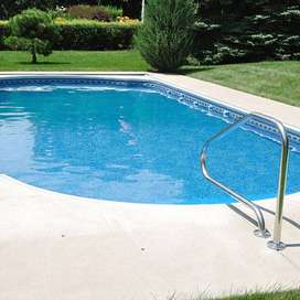 SWIMPOOL SERVICES
