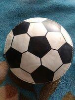 Продам мяч под диски и разные игры
