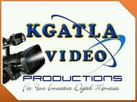 Image of Video and Photos for Weddings and Parties