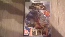 East India Company (PC)