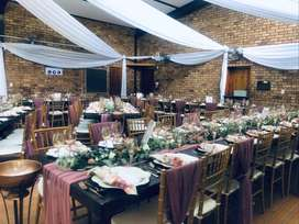 Events Packages That Suits You Budget