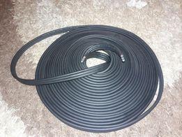 Продам видео кабель компонентный Profigold PGC3300