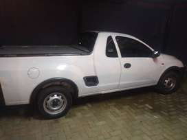 Opel Utility bakkie for sale