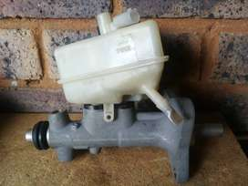 For sale mercedes w203 brake master cylinder
