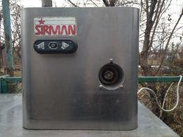 Мясорубка SIRMAN