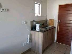 HOUSE TO RENT IN SKY CITY EXT 9