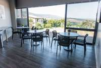 Image of Serviced Office Space and Co-Working in Montrose (Pietermaritzburg)