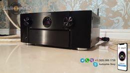 AV-ресивер Premium класса MARANTZ (Dolby Atmos)