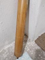 Walce buk antyk studnia lina kołowrót sztuka loft zabytek skansen