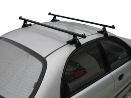 Багажник на крышу CAMEL,Lanos ,Aveo,Camry,Leaf
