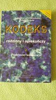 Kodeks rodzinny i opiekuńczy - Lech-Chełmińska, Przybyła