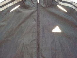 Олимпийка Adidas Clima 365 (рост 152)