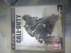 Selling PS3 games or swap
