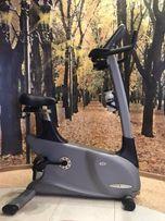 Велотренажер vision fitness