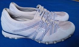 Кроссовки Skechers, Adidas, оригинал