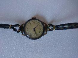 zegarek damski unikat