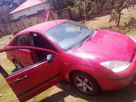 Ford Focus for sale ir to swop