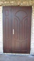 двери металлические, ворота, навесы, решетки, козырьки