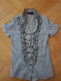 Bluzka tshirt