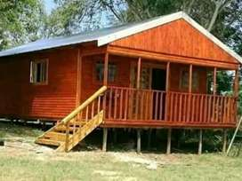 Durable Wendy house