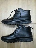 Ботинки (демисезон)