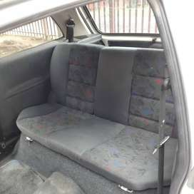 1.4 opel corsa for sale neg