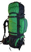 Туристический рюкзак Orlan 60+10-110+15 л.