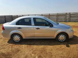 R70 000 negotiable