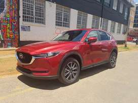 DIAKU AUTOS PTY LTD CAR'S Madza cx5 2.0 dynamic auto
