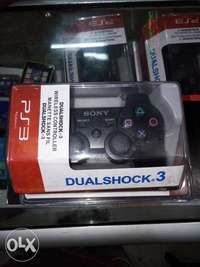 Ps3 pads 0