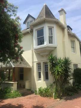 Student & Young Professional House Share Available In Kenilworth, CPT