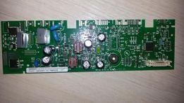 продам плату управления холодильника Electrolux ERZ28801(925703680/04)