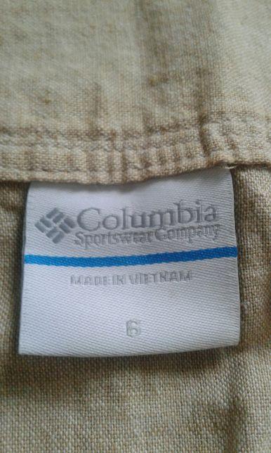 Юбка фирмы Columbia Харьков - изображение 2