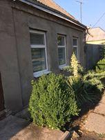 Продам дом в центре Павлограда, р-н Горветка