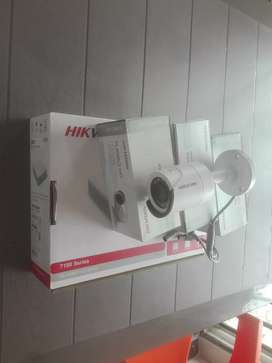 Supply ,Repair and installation of security products