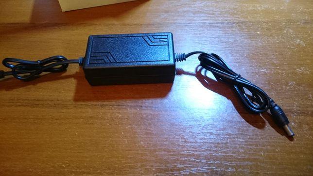 Зарядное устройство 24V, 36V, 48V 2А для электровелосипеда гироскутера Дубно - изображение 7