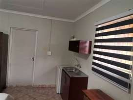 Additional Room for rent at Leago Guesthouse