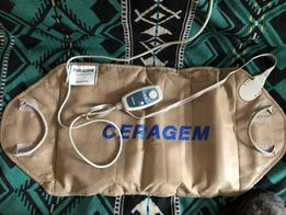 Продам тепловой матрас CERAGEM
