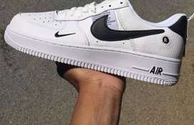 Nike airforce 1 low lv8 utility
