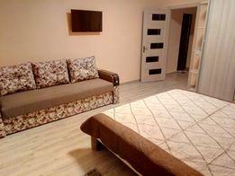 Мини - отель посуточно в Поляне в р-не Солнечное Закарпатье