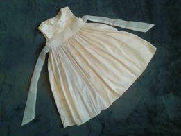 Платье Cinderella, 2-3 года