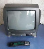 телевизор GRUNDIG GR 1450