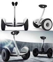 НАЙНБОТ Сигвей Ninebot Mini гироборды, гироскутеры, мини робот