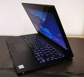 i5 7th Gen Dell Latitude Touchscreen Laptop Bundles From R6500 Each