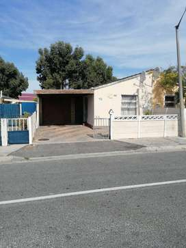 3 Bed House in Portlands Mitchells Plain