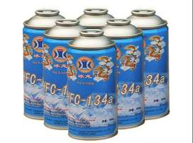 ICE LOONG HFC-134a 280G REFRIGERANT