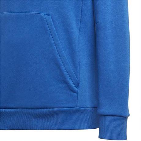 Bluza adidas MH BOS PO DV0824 - różne rozmiary Strzelce Opolskie - image 5