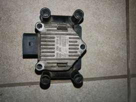 Golf/Polo 1.6 ignition coil