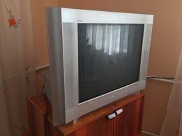 Телевізор SONY KV-29CS60K